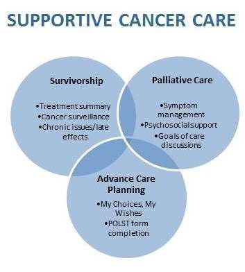 32 best Palliative Care images on Pinterest Infographic - advance directive forms