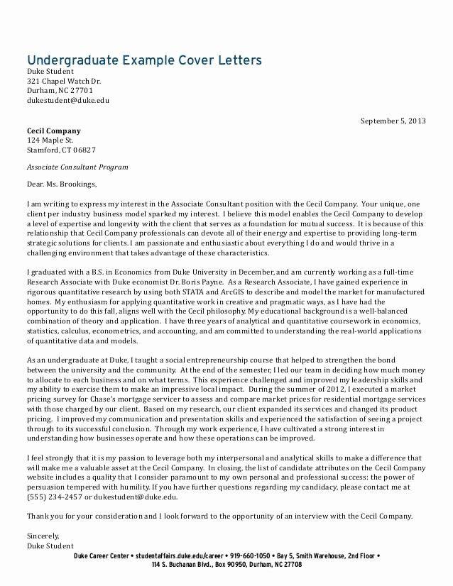Consulting Cover Letter Deloitte Unique Consulting Cover Letter Deloitte Cover Letter Lettering Cover