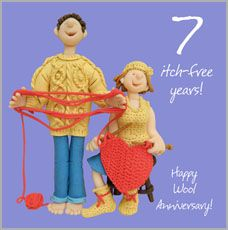 10th wedding anniversary gifts for him nzymes