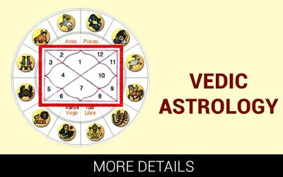 Since 19th century, Bagulamukhi Astrologer are among the prestigious organizations engaged in offering a wide range of Services like Kundli Specialist, Astrology & Other Related Services. Our customers can avail Astrologer Services in India, Love Problem Solution Astrologer Services, Jyotish Astrological Services, Vashikaran Specialist Astrologer Services, Love Marriage Specialist Astrologer Services, Child Birth Problem Consultant Services, Foreign Tour Problem Astrologer Services, World…