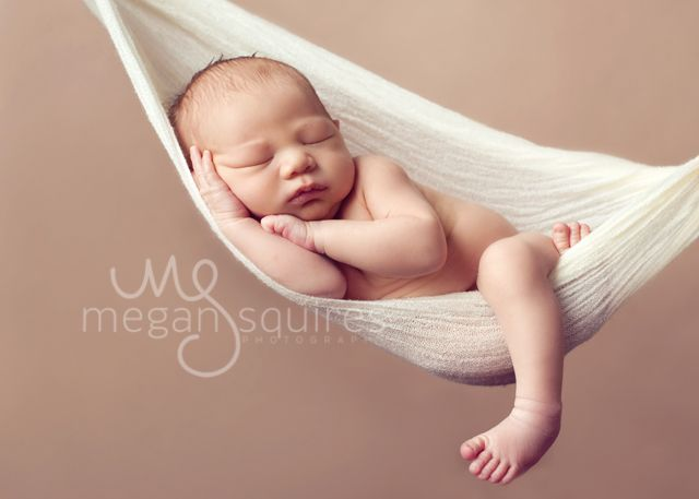 Safety considerations for Newborn shoots