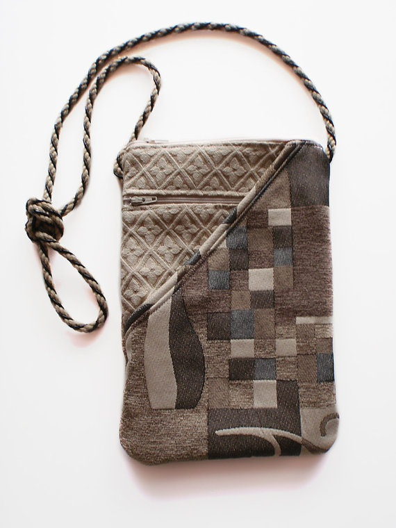 great everyday bag