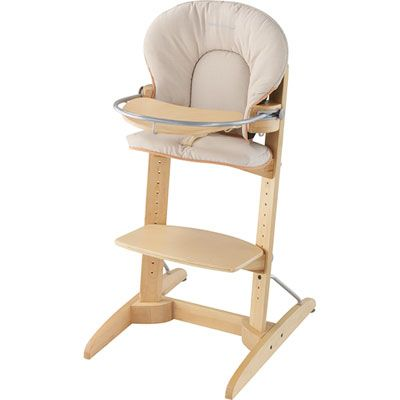25+ best ideas about chaise haute bébé confort on pinterest ... - Location Chaise Haute Bebe