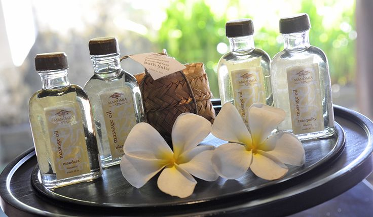 A tandem treatment in the Club Med Spa by MANDARA sounds wonderful. I'm sure that there would be time for a massage or two.....or three...