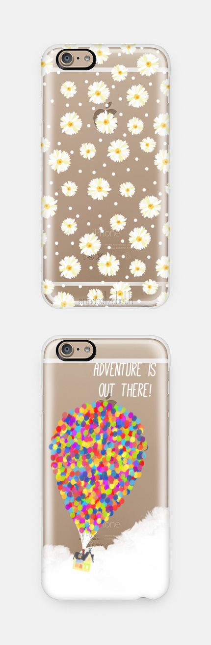 Get the most unique iPhone case, and let your phone shine. Perf Christmas gift idea.