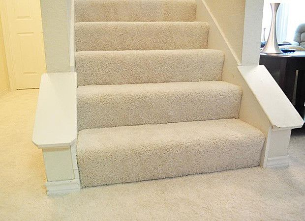 Image Result For Mowhawk Carpet