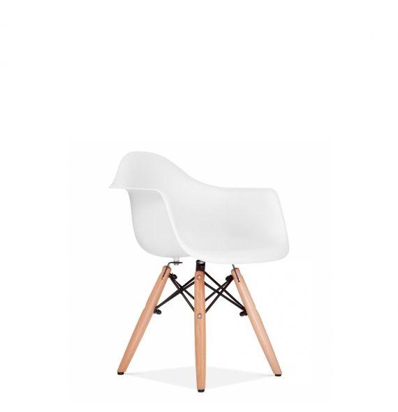 The 25 best chaise avec accoudoir ideas on pinterest for Chaise daw style