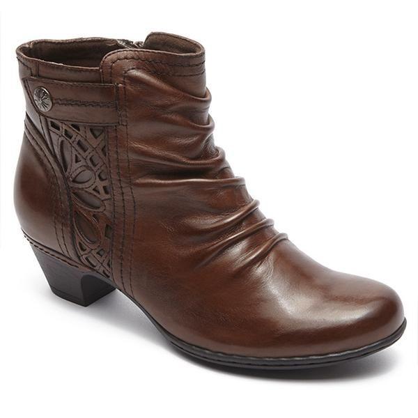 rockport shoes europeans style wear earring 960072