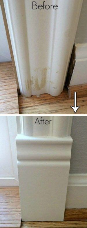 remodeling-projects-by-adding-molding-17                                                                                                                                                                                 More