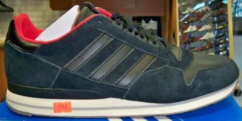 Adidas Обувь для мужчин