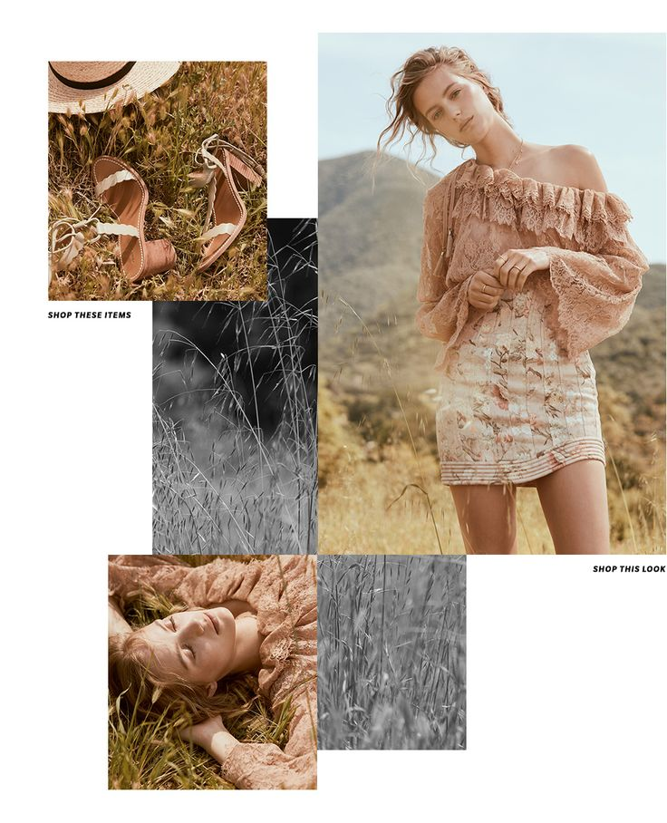 #Goodies #New #vavavoom #EstherHeesch 4 #Shopbop Zimmermann Spring 2017 ⭐️⭐️⭐️⭐️⭐️⭐️⭐️⭐️⭐️⭐️ #model #fashionmodel #fanblog #fashion #photography #fashionphotography #adcampaign #catalog #catalogue #lookbook #hairstyle #hair #style #makeup #natural #naturallook #effortless #beauty #onlinestore #Shopbop #Zimmermann #spring #spring2017