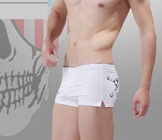 cuecas masculinas - Pesquisa Google
