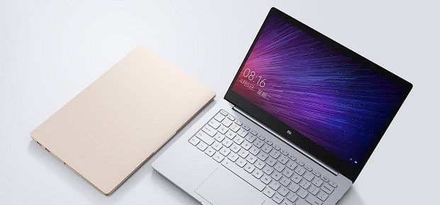 Xiaomi Is Ready To Change The Entire Laptop Industry With Mi Notebook Air | Price Of Mi Notebook Air In India