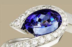 Uwe Koetter the Best in Quality Jewellery