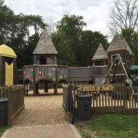 25 Free and Cheap Things to Do in Rochester,MN | TripBuzz
