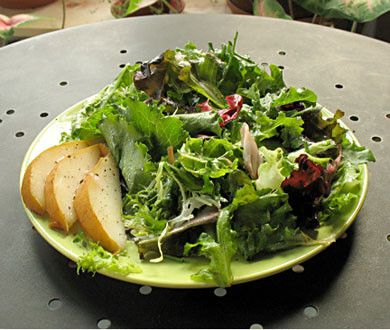 Устройте романтичный ужин во французском стиле - рецепты французской кухни на страницах relax.by