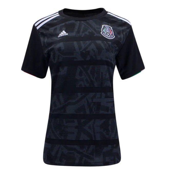 U S Polo Assn Men S Mexico Rugby Polo Shirt M In 2020 Shirts Polo Shirt Polo Assn