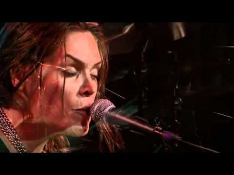 Beth Hart:Take It Easy On Me Lyrics | LyricWiki | FANDOM ...