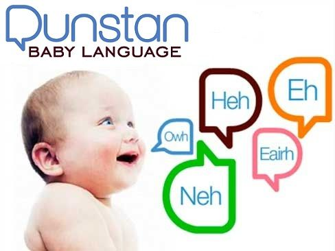 We got the Dunstan Baby DVD's from a family member when our son was several months old so it was a bit too late to implement the teachings because it applies only to the first three months of…