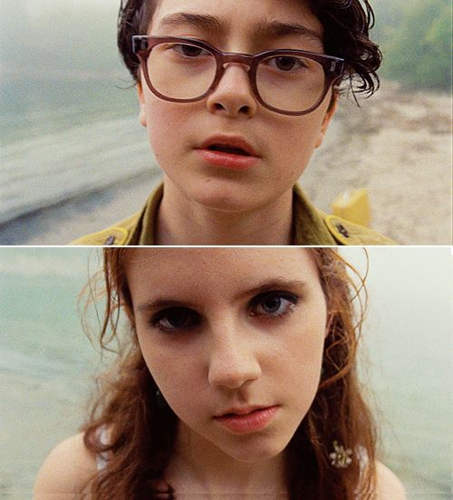 wes anderson   Tumblr