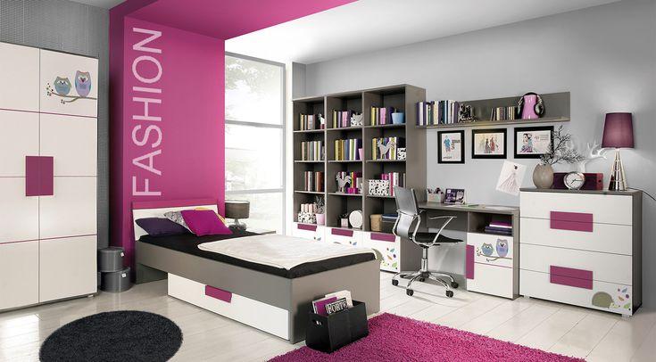 Gama de paturi si mobilier nou in Timisoara de calitate ridicata de la Detolit Company!