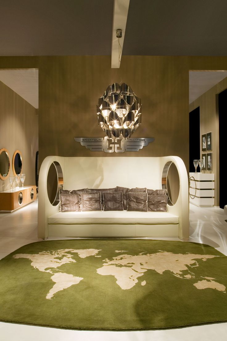 Luxury Interiors, Ultra High End Signature Collection, Designer Furniture, Mirrors, Lighting  Decor courtesy of InStyle Decor Beverly Hills, over 3,500 inspirations to enjoy inspire and share with our simple one click Pinterest Pin button enjoy  happy pinning