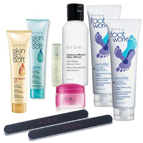 analyze the avon product inc Latest breaking news and headlines on avon products, inc (avp) stock from seeking alpha read the news as it happens.