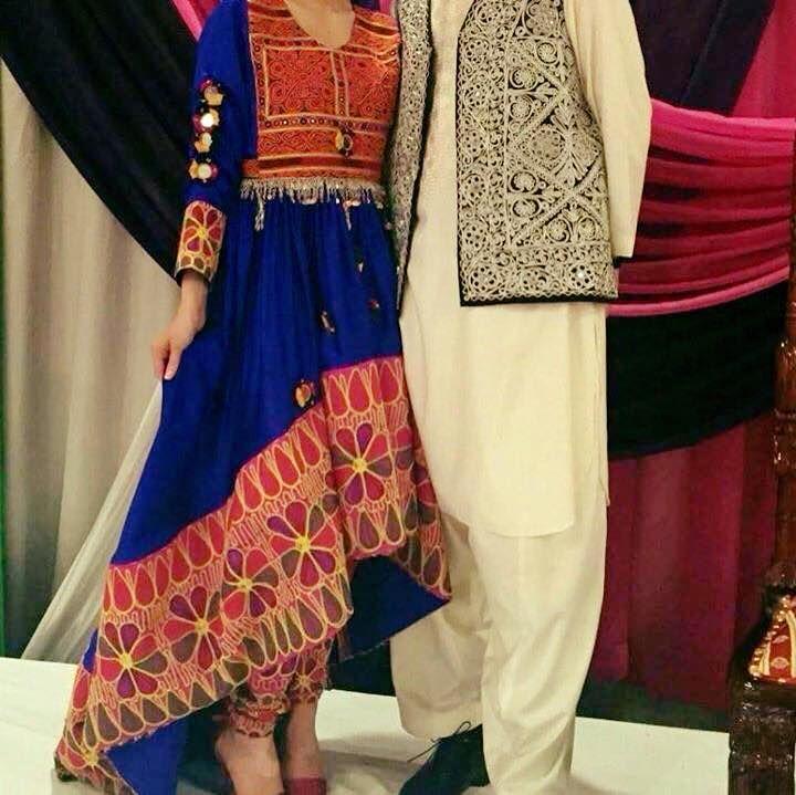 Fashion District Dresses