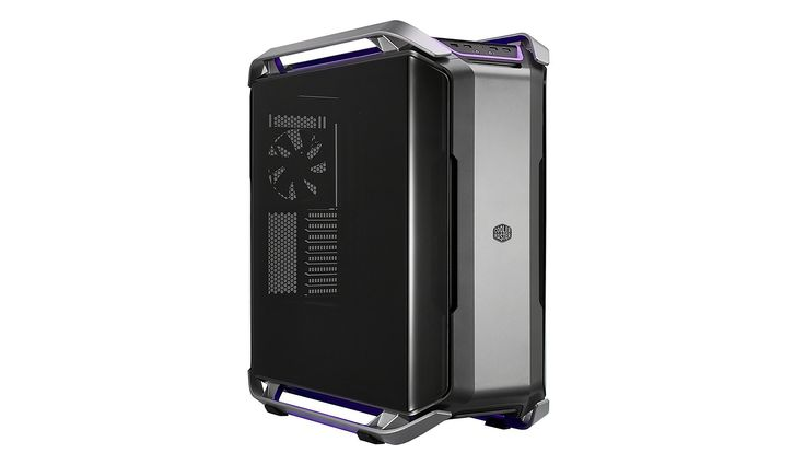 Best PC cases 2017: top cases for your desktop computer