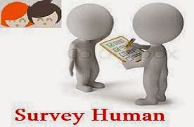 At survey human company sydney with the help of survey monkey tool we create online survey analysis, gizmo and customer service survey questionnaires in minutes. we also help in designing and creating a online research questionnaire.
