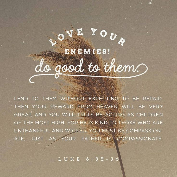Bible verse finding your true love