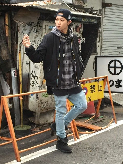 James Takeshi Yamada