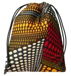 You get a FREE handmade padded bag when you order a mbira or kalimba instrument from www.kalimbashop.com.