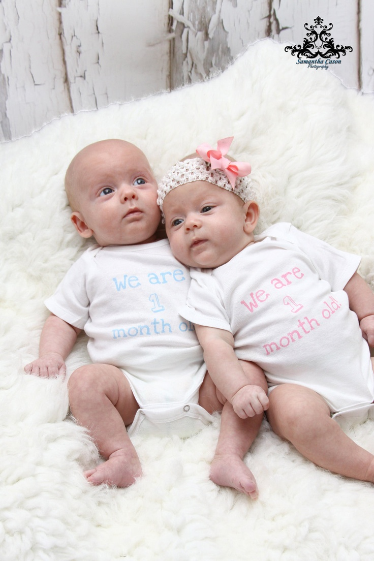 161 Best Images About The Twins On Pinterest