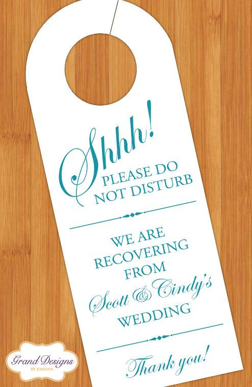 22 best welcome letter images on Pinterest Letter, Cards and - welcome letter
