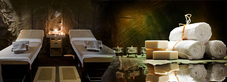 A special week to be pampered in one of our exclusive SPA suite and enjoy a unique wellbeing experience.