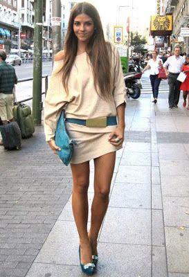 LOLO Moda: Stylish