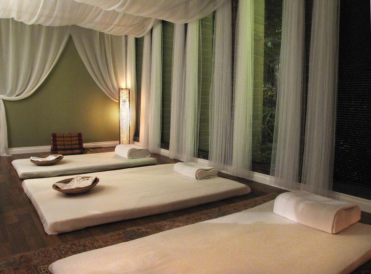 7 best massage room images on pinterest massage room. Black Bedroom Furniture Sets. Home Design Ideas