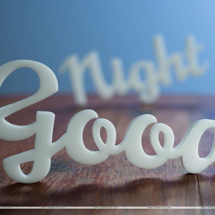 Good night xx  #arkangelcreations #handmade #hminaus #hminsa #aussiemade #htlmp #htla