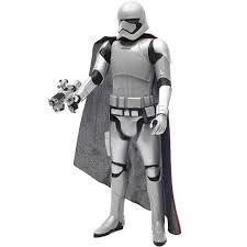Risultati immagini per star wars personaggi