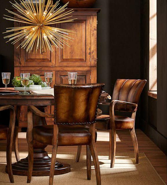 57 best lovely lighting images on pinterest | outdoor lighting