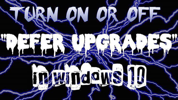 how to turn off windows 7 basic