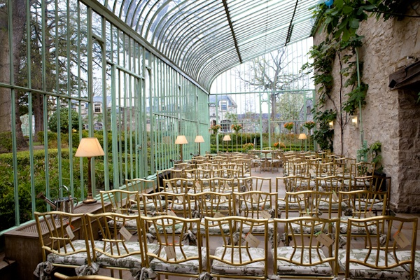 Village at Lyons: Irelands most beautiful wedding venue in County Kildare| Village At Lyons Restaurant, Cookery School and Hotel in Co. Kildare