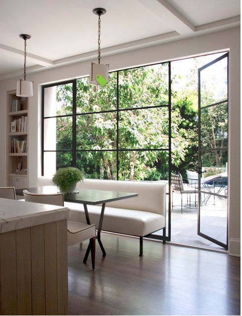 wrap around extension victorian terrace - Google Search