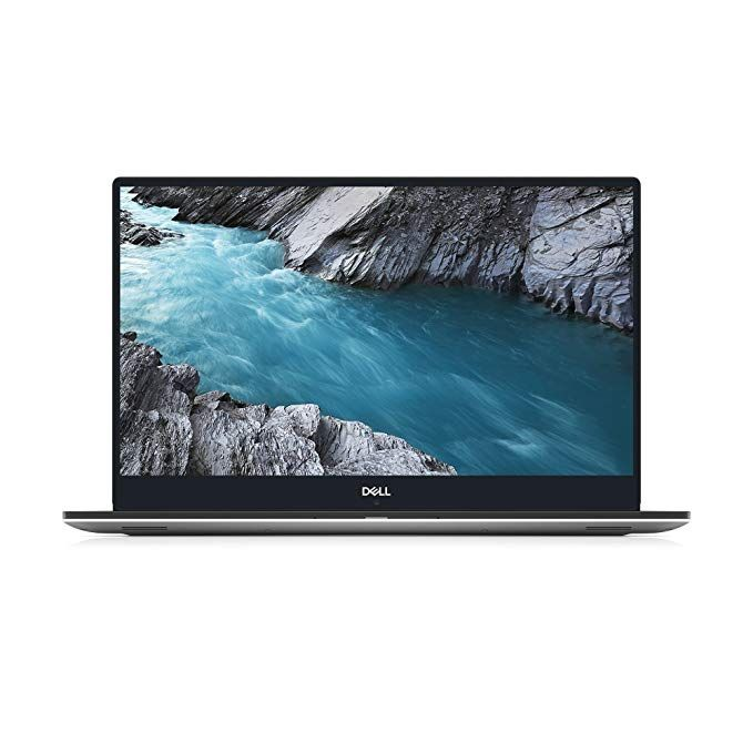 Amazon Com Dell Xps 9570 Gaming Laptop 15 6 Fhd 8th Gen Core I7