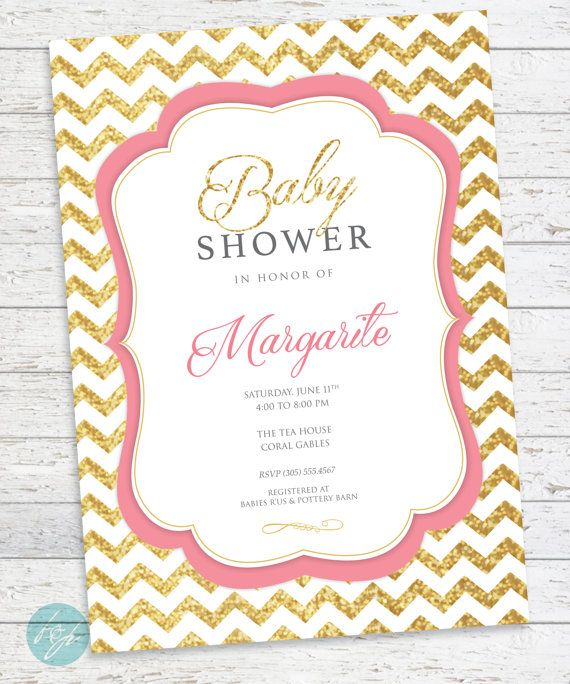 invitations invitations baby showers and glitter bridal showers