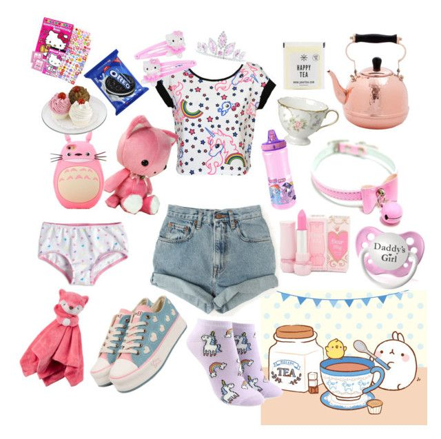 Maries Manor Hello Kitty: Best 25+ Old My Little Pony Ideas Only On Pinterest