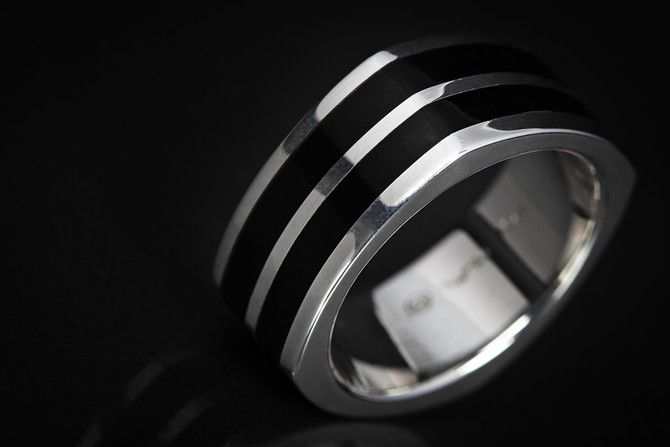 Product Photography: Altin Jewellers Gallery 3 6
