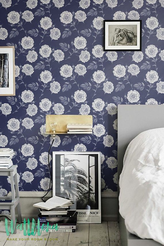The 15 Best Images About Removable Wallpapers On Pinterest