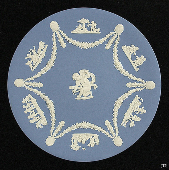 295 best wedgewood blue images on pinterest jasper blue Wedgewood designs